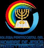 logo-ipnj